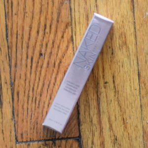 Urban Decay concealer in Fair, Never opened